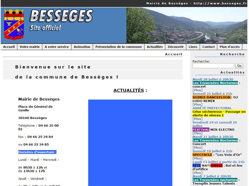 site-mairie-de-besseges-2015