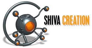 Shiva Création